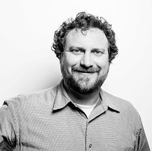 Robert - Bruner