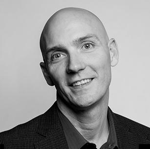 Scott - Burnett