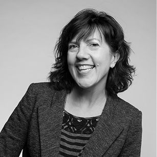 Tammy - Cohen