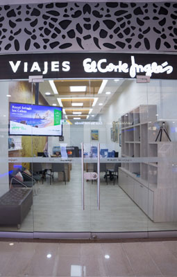 27dc25462 AGENCIAS DE VIAJE | Santafé Medellín