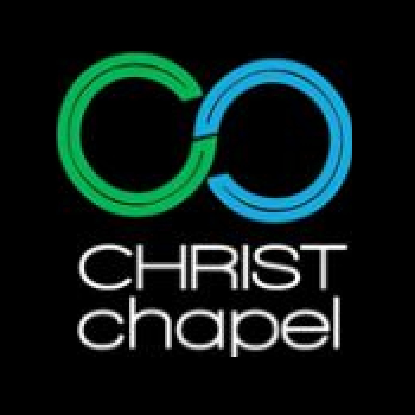 Christ Chapel Audio Podcasts