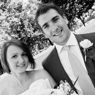 Christian Dating Success Story Matt & Kate