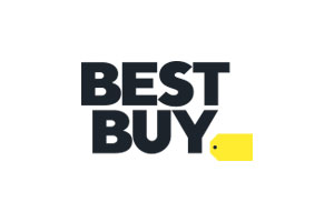 Bst Buy logo