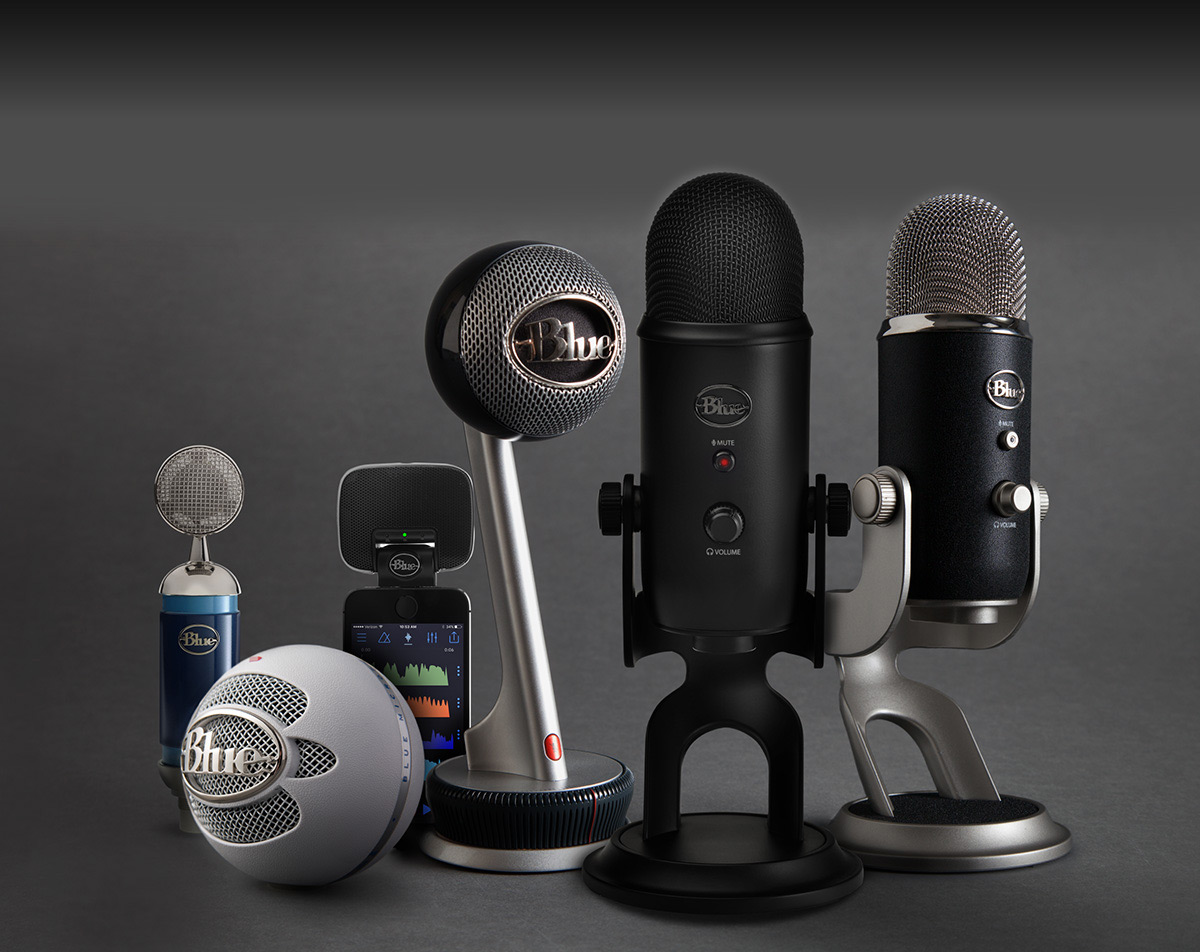 Image result for mic for singers