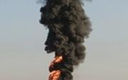 Aside_burning_oil_field