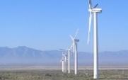 Aside_windfarm