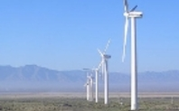 Index_windfarm
