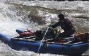 Aside_rafting
