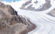 Aside_switzerland_glacier