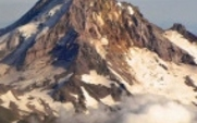 Aside_mounthood2