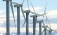 Index_windturbines2