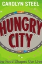 Book_hungry_city
