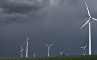 Index_wind_farm_2