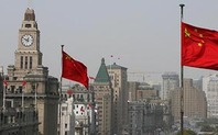 Index_shanghai_bund2_large_crop