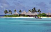 Aside_maldivesbig