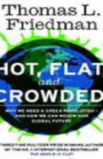 Book_hotflat