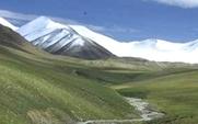 Aside_tibetglacierbig