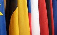 Index_euroflag_large