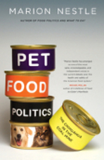 Book_petfood