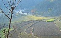 Index_nepal_large