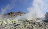 Index_volcano_large