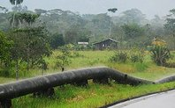 Index_oil_pipe_large