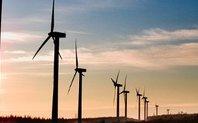 Index_wind_turbines_large