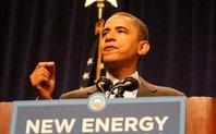 Index_obama_energy_large