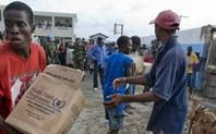 Index_haiti_hurricane_large