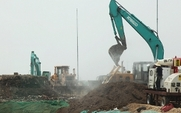 Aside_beijing_landfill_large