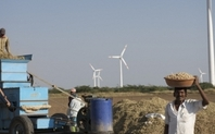Index_india_wind_farm_large