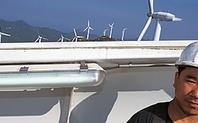 Index_wind_engineer_large