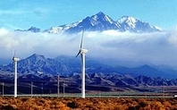 Index_xinjiang_windfarm_large