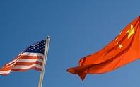 Index_us-sino_flag_large