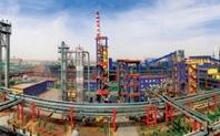 Index_china_css_large