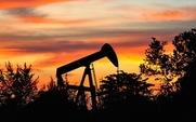 Aside_oil_pumper_101109_large