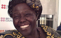 Index_wangari_maathai