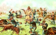 Aside_custer_massacre_at_big_horn_2801_large