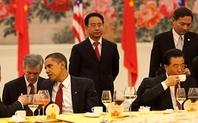 Index_china_diplomacy_0402_large