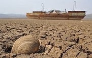 Aside_henan-reservoir-drought_0902_large