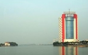 Aside_nanchang_wuhu_hotel_0903_large