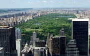 Aside_manhattan_central_park_new_york_1503_large