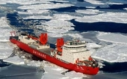 Aside_china_arctic_xue_long_2104_t