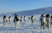 Aside_canadian_soldiers_china_arctic_2204_large