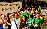 Index_happy_rally_climate_environment_protest_2704_large