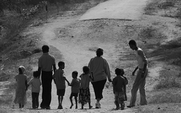 Aside_india_tribe_chattisghar_2804_large