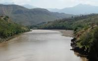 Index_gibe_iii_dam_site_ethiopia_0605_large