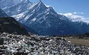 Aside_tibet_rubbish_1005_large