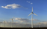 Aside_wind_farm_china_investment_risk_1305_large