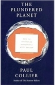 Book_small_the-plundered-planet-how-to-